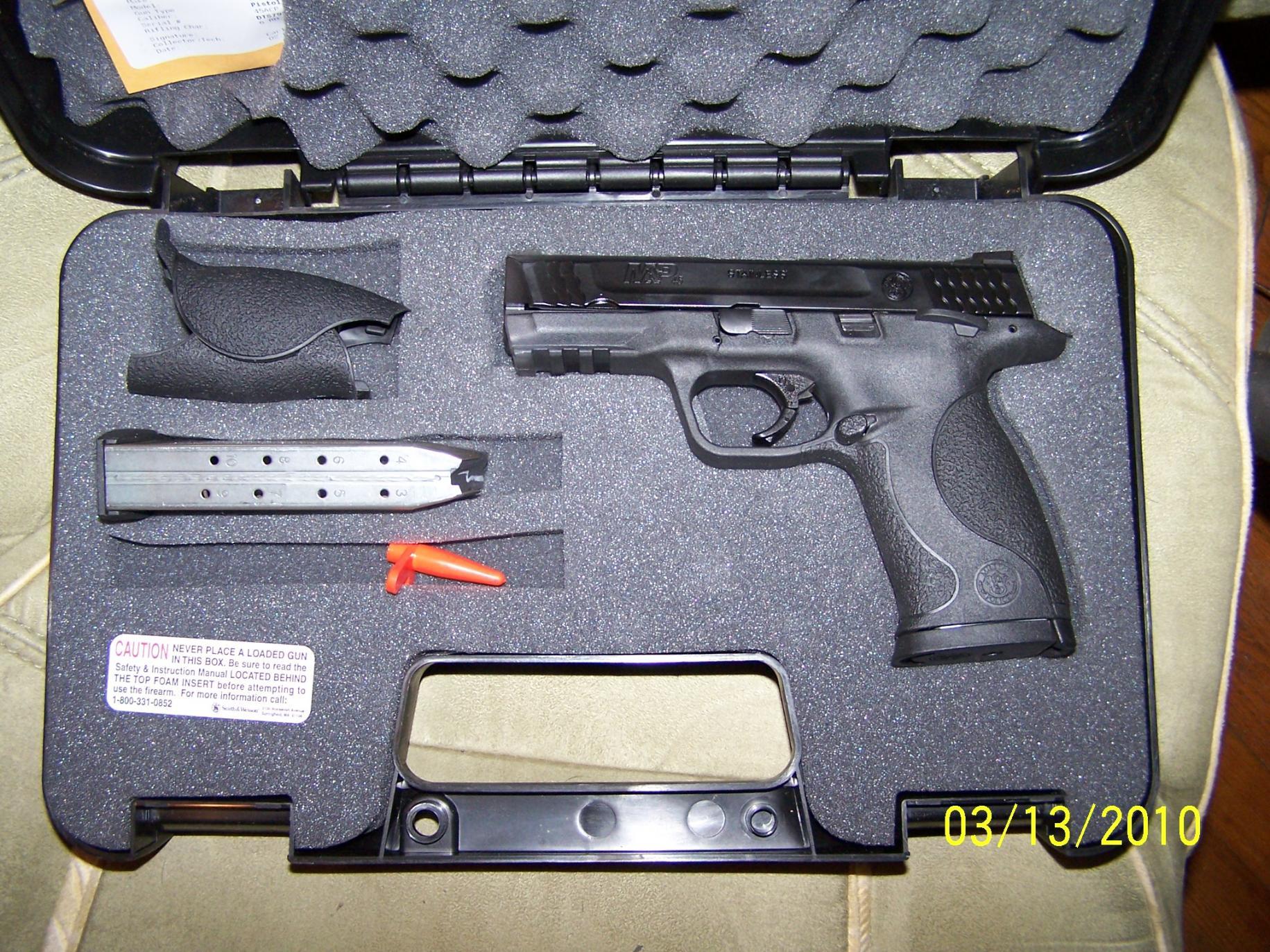 New M&P .45-m-p-001.jpg