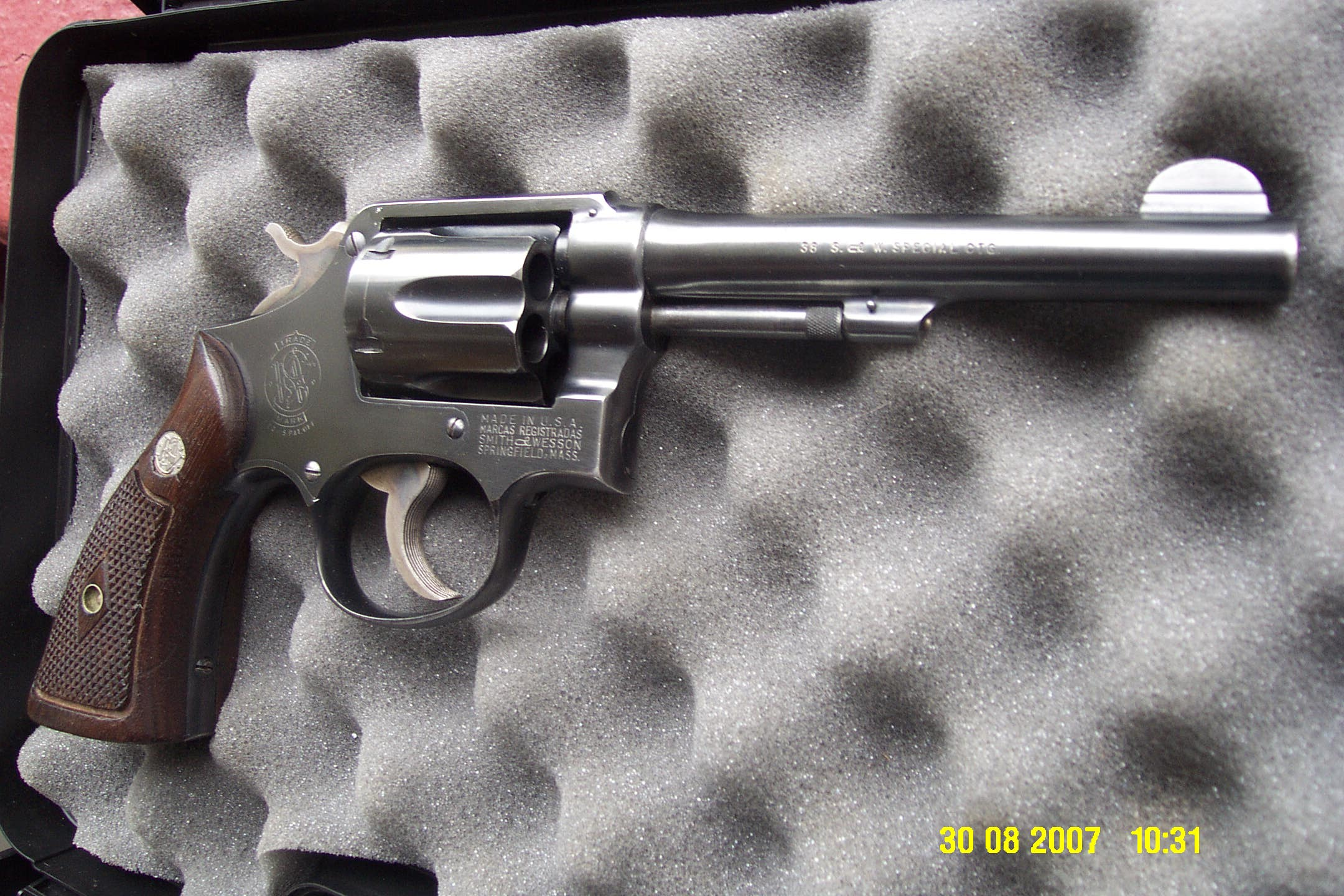 S&W Model 10-m-p-003.jpg