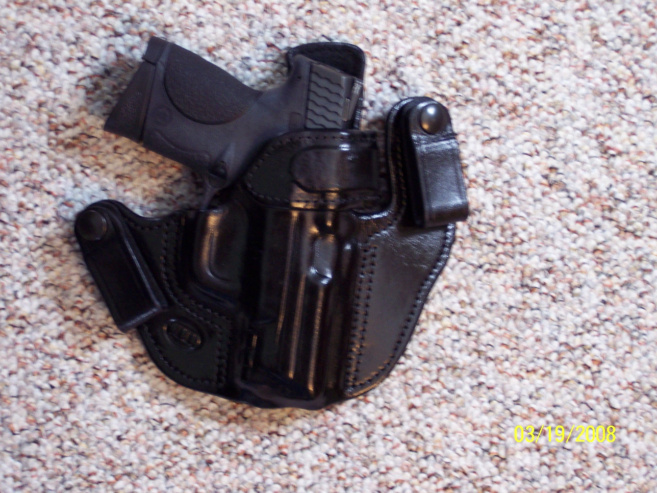 Love my new M&P 9c & TT holster-m-p-2.jpg