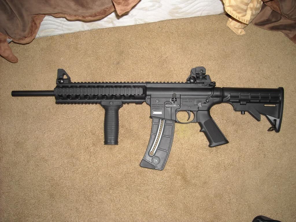 Starter rifle for the range-m-p-.22.jpg