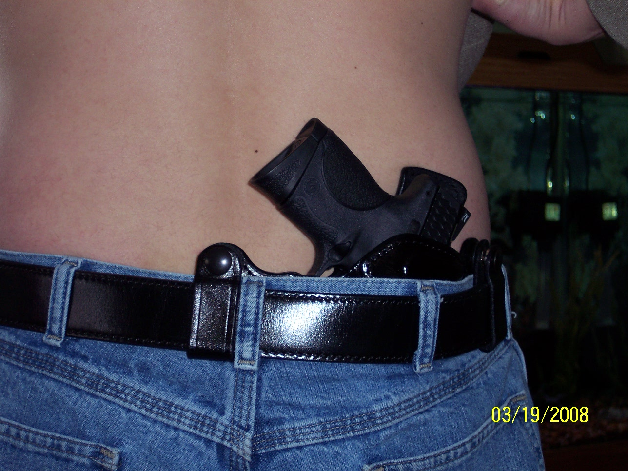 Love my new M&P 9c & TT holster-m-p-3.jpg