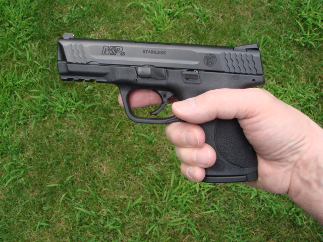 The M&P 45c (compact) is here-m-p-45-compact-007.jpg