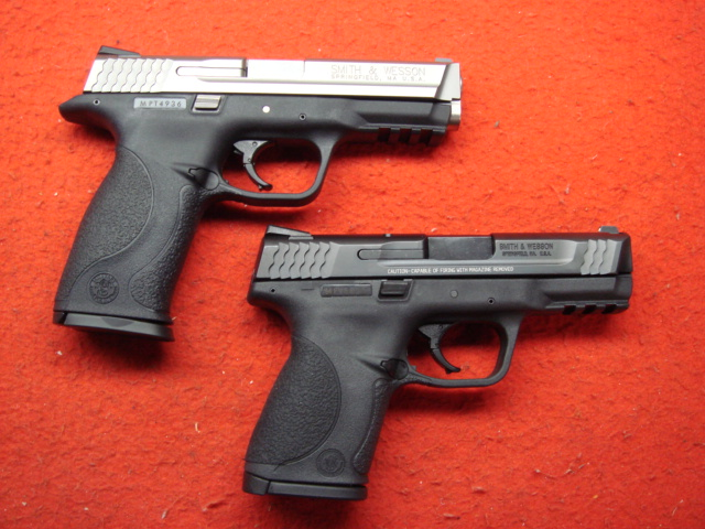 The M&P 45c (compact) is here-m-p-45-compact-013.jpg
