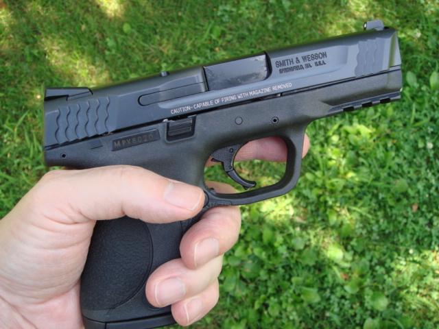 Ultimate .45 Striker Concealed Carry Firearm-m-p-45-compact-023.jpg