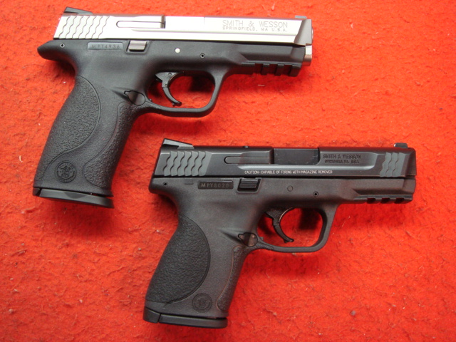 Ultimate .45 Striker Concealed Carry Firearm-m-p-45-compact-025.jpg