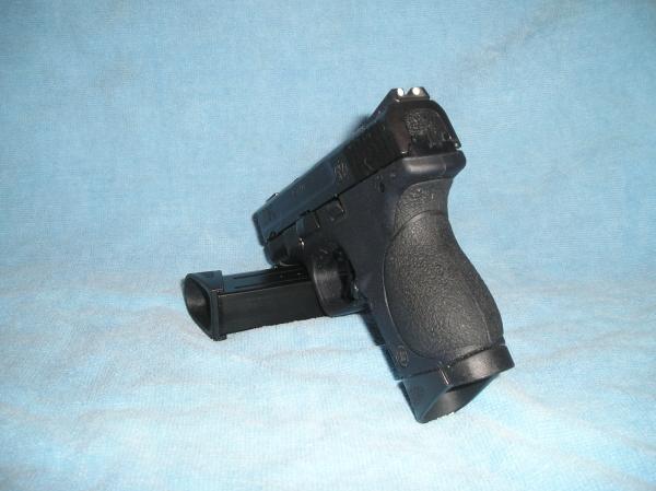 M&P 9C holster ideas.-m-p-9c.jpg