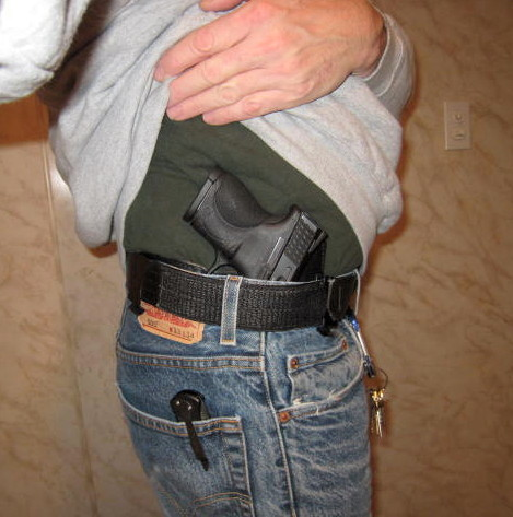 Let's See Your Pic's - How You Carry Concealed.-m-p-9c-king-tuk.jpg
