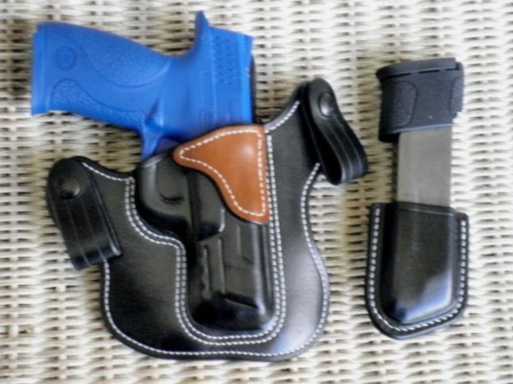 Overland Gun Leather-m-p-holster.jpg