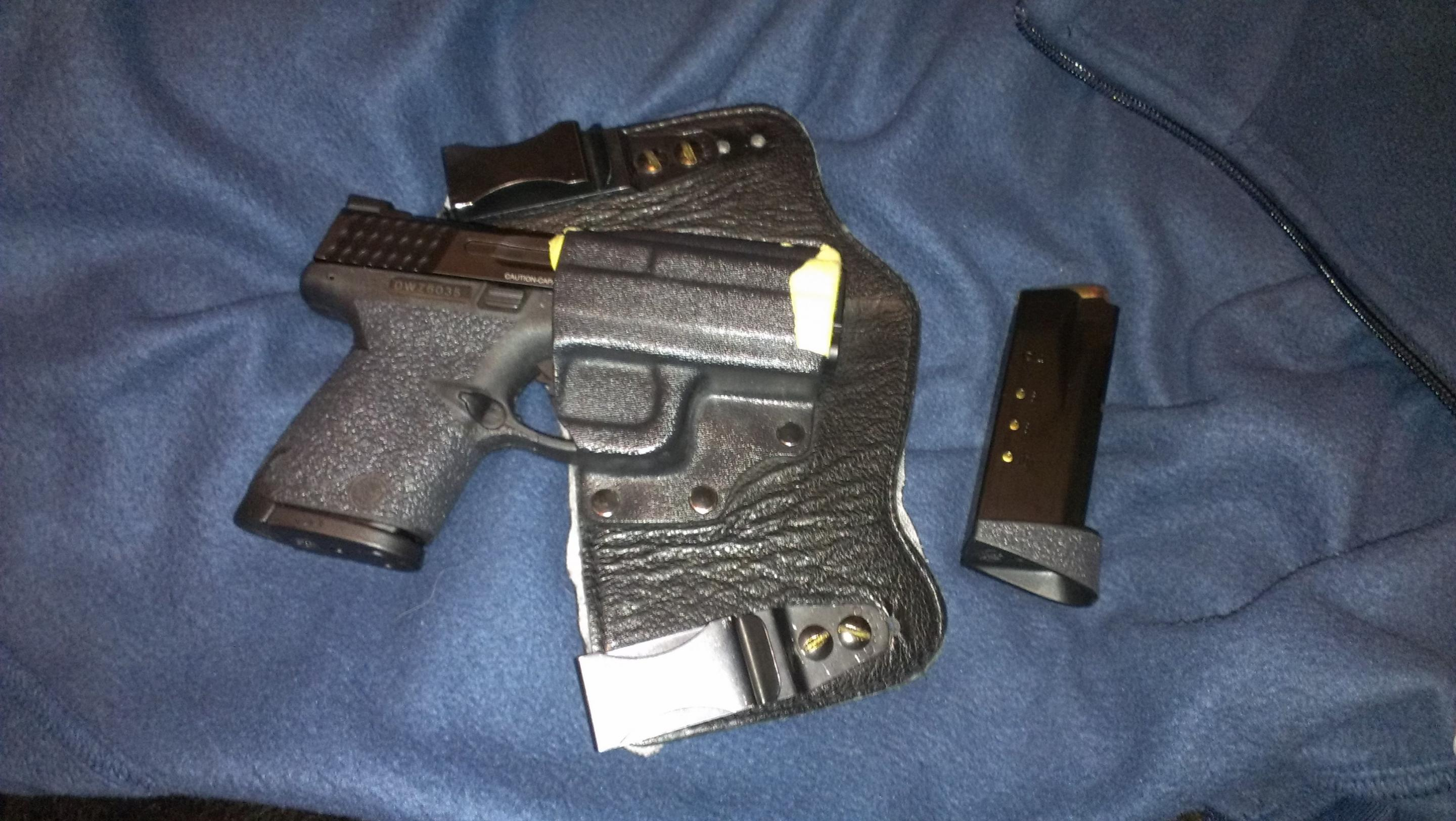 Official m&p picture thread!-m-p-holster.jpg