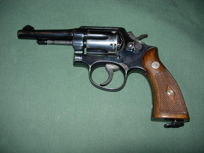For all of you who like the S&W M&P series...LOOK!-m-p.jpg