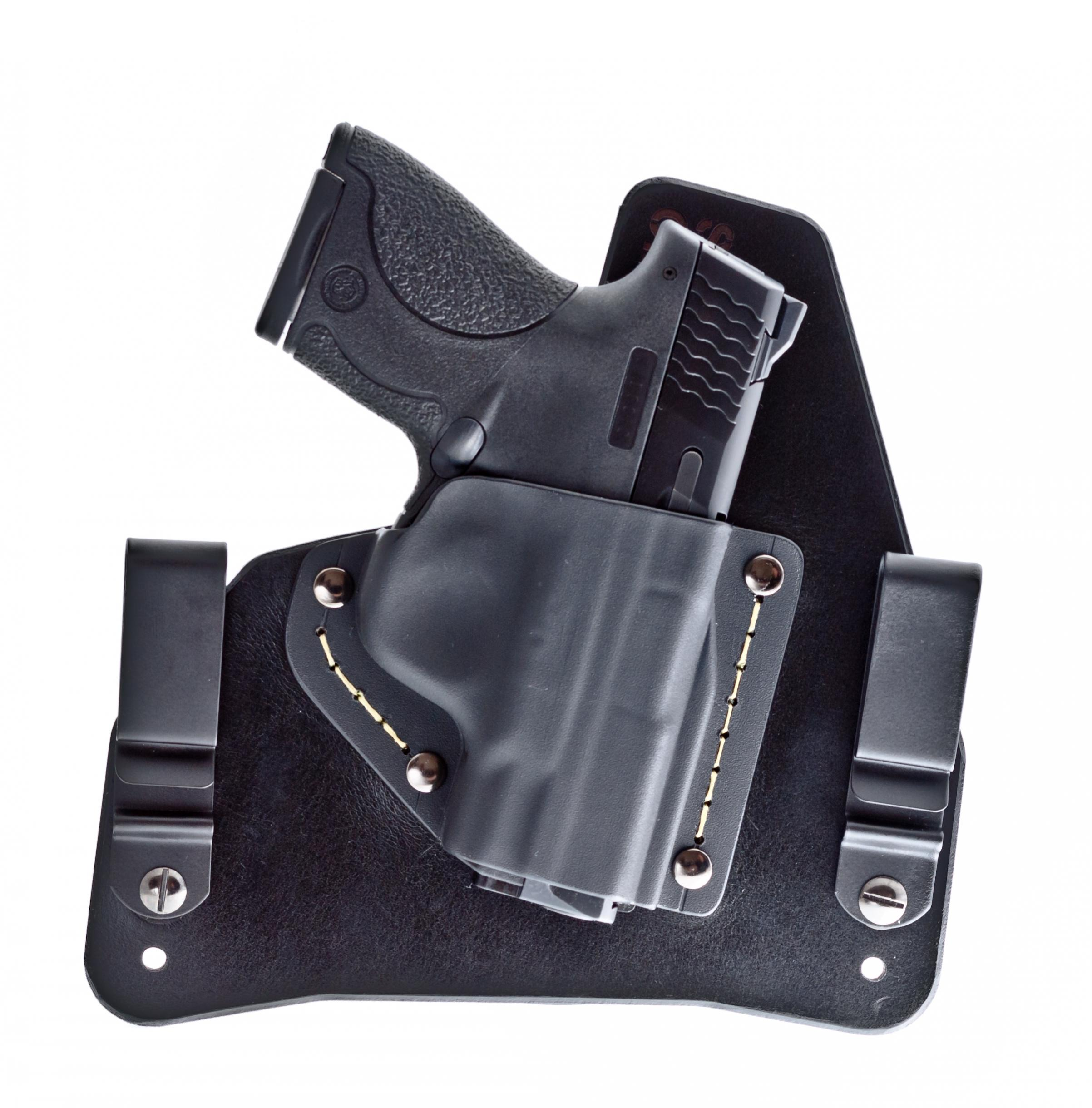 new to carry, tuckable vs sticky-m-p-shield-7.jpg