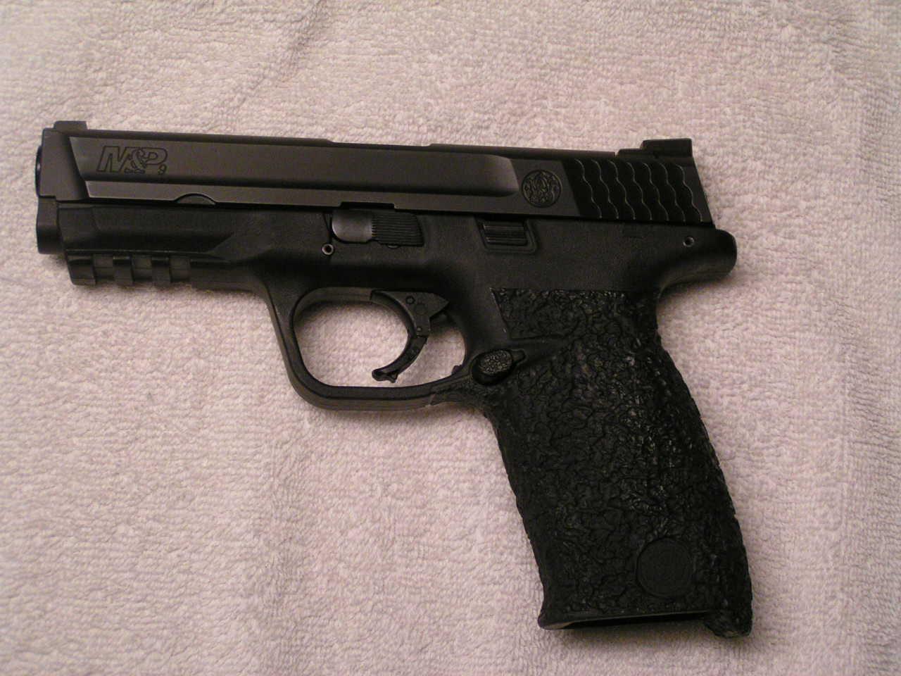Stippling Polymer Guns.....do you do it?-m-p-texturing-008.jpg