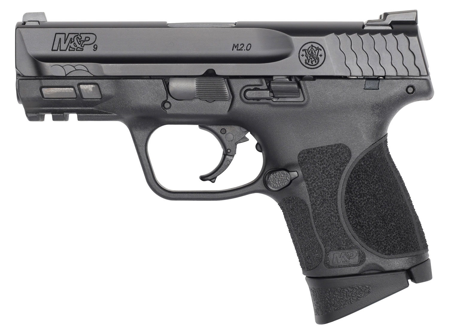 What do you carry?-m-p9-m2.0-subcompact.jpg
