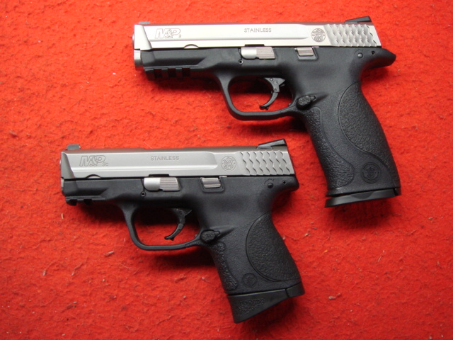 M&P Compact 9 Outing.-m-ps-np3-finish-001.jpg