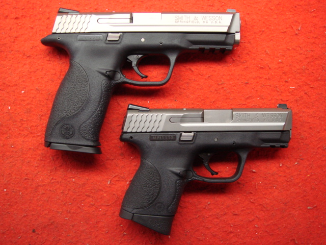 M&P Compact 9 Outing.-m-ps-np3-finish-004.jpg