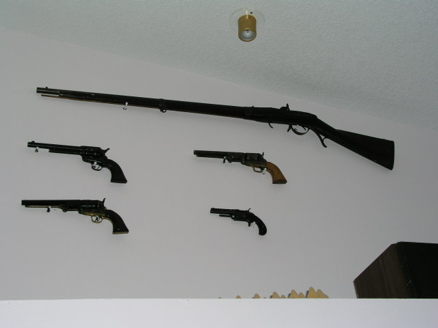 Oldest gun owned?-m1-carbine-008.jpg