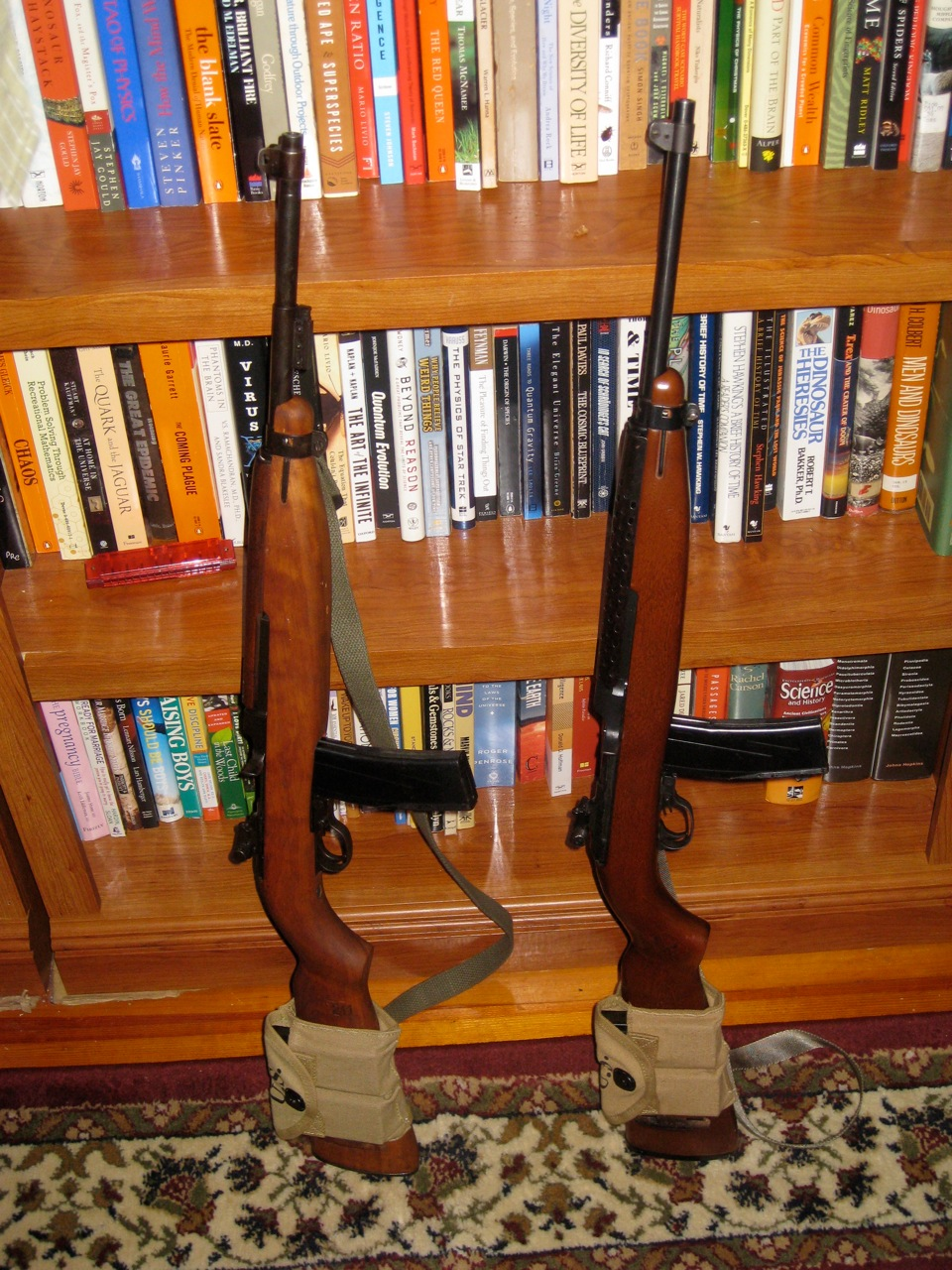 M1 Carbine for home defense-m1-carbine-1.jpg