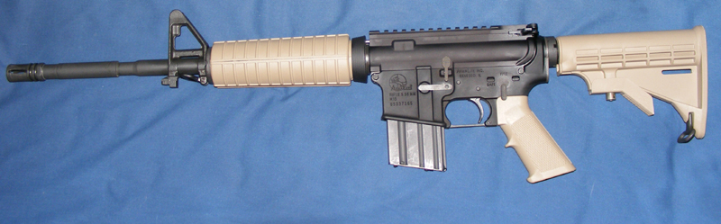 *Official DC AR15 picture thread*-m15a4-1.jpg