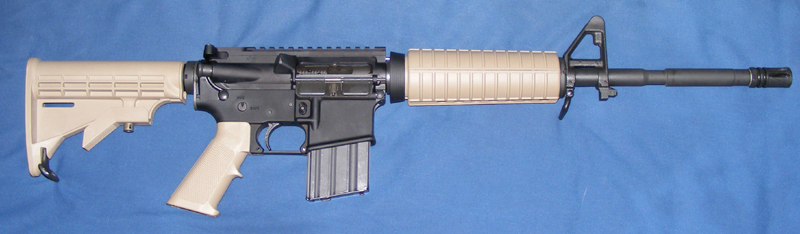 *Official DC AR15 picture thread*-m15a4-2.jpg