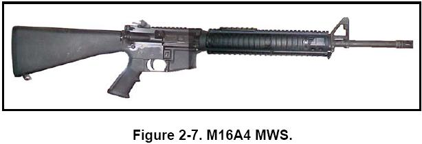 This Marine Is Confused....-m16a4.jpg
