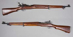 Name:  M1917_Enfield_-_USA_-_30-06.jpg Views: 47 Size:  8.4 KB