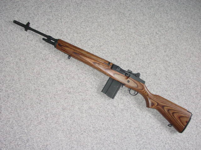M1A Porn-m1a-024.jpg