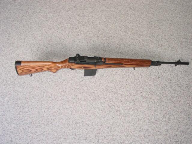 M1A Porn-m1a-029.jpg