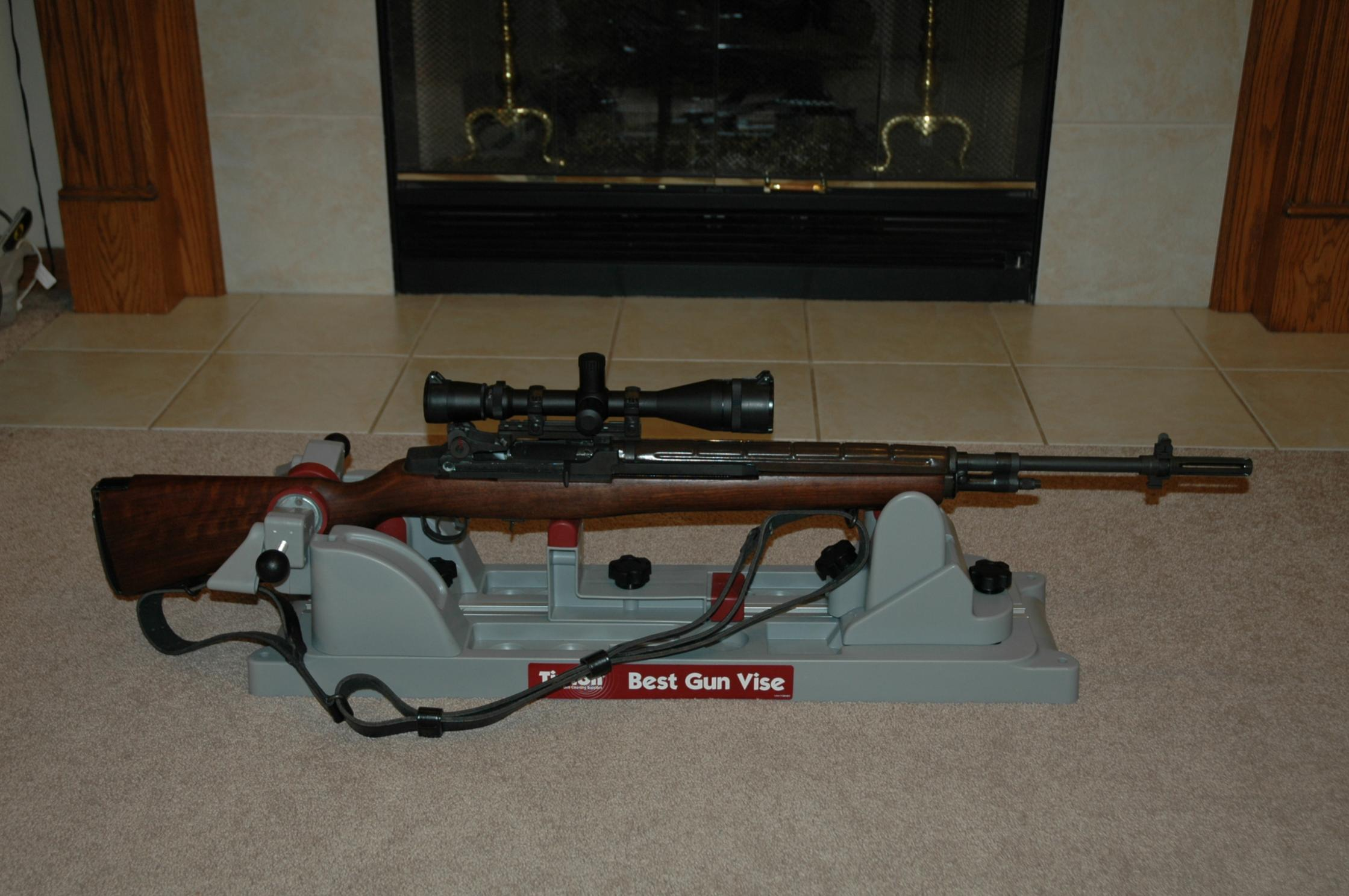 "My ""new"" M1A - What do you think?-m1a-1.jpg"