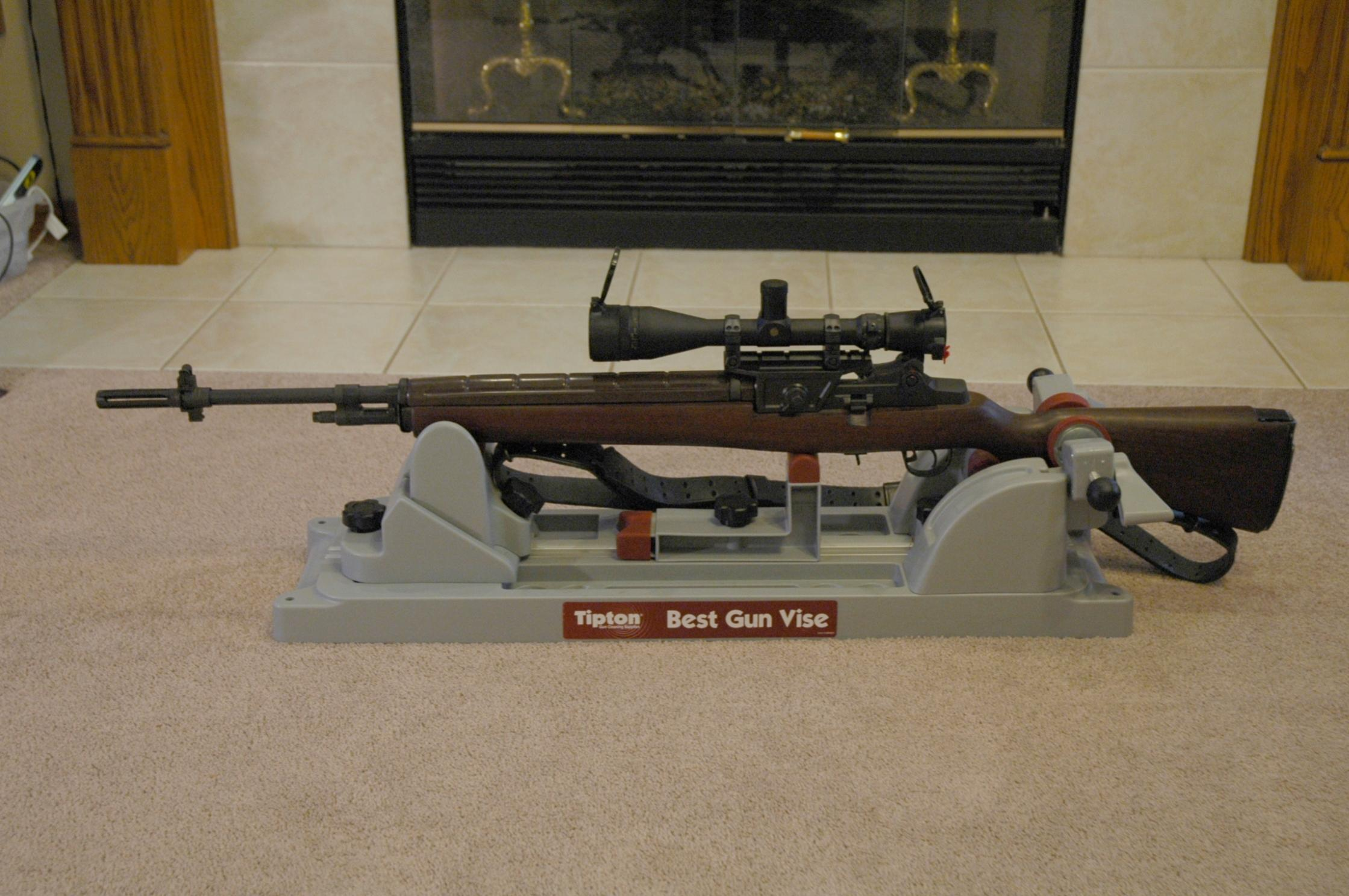"My ""new"" M1A - What do you think?-m1a-2.jpg"