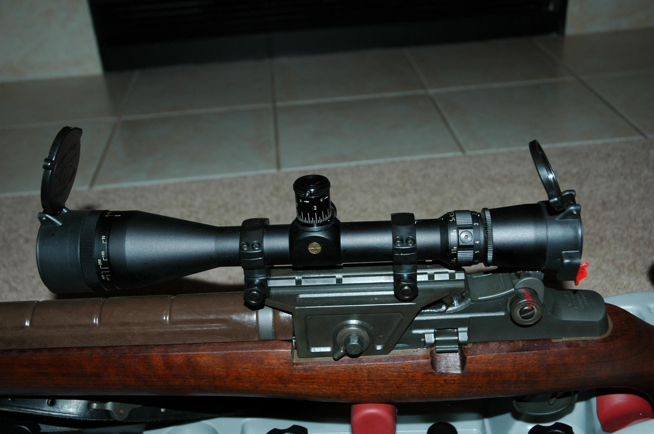 """My """"new"""" M1A - What do you think?-m1a-3.jpg"""