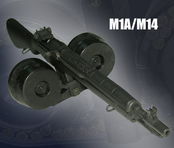 30 round mags-m1a.jpg