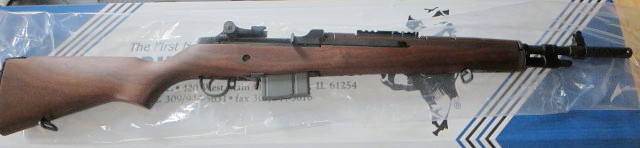 M1A Scout. Need help with optic mounts-m1a-scout.jpg