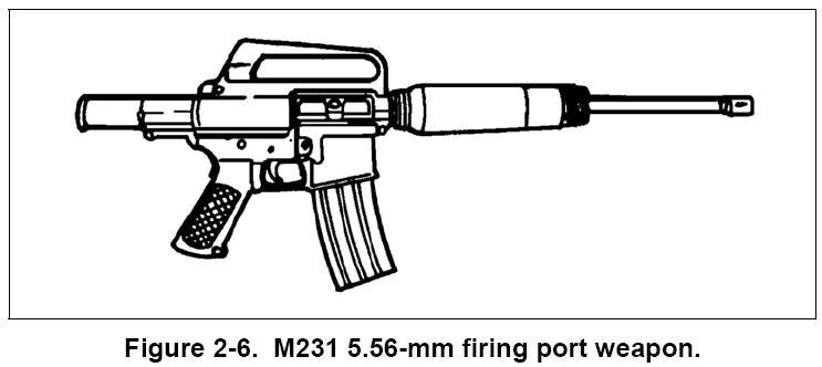 This Marine Is Confused....-m231.jpg