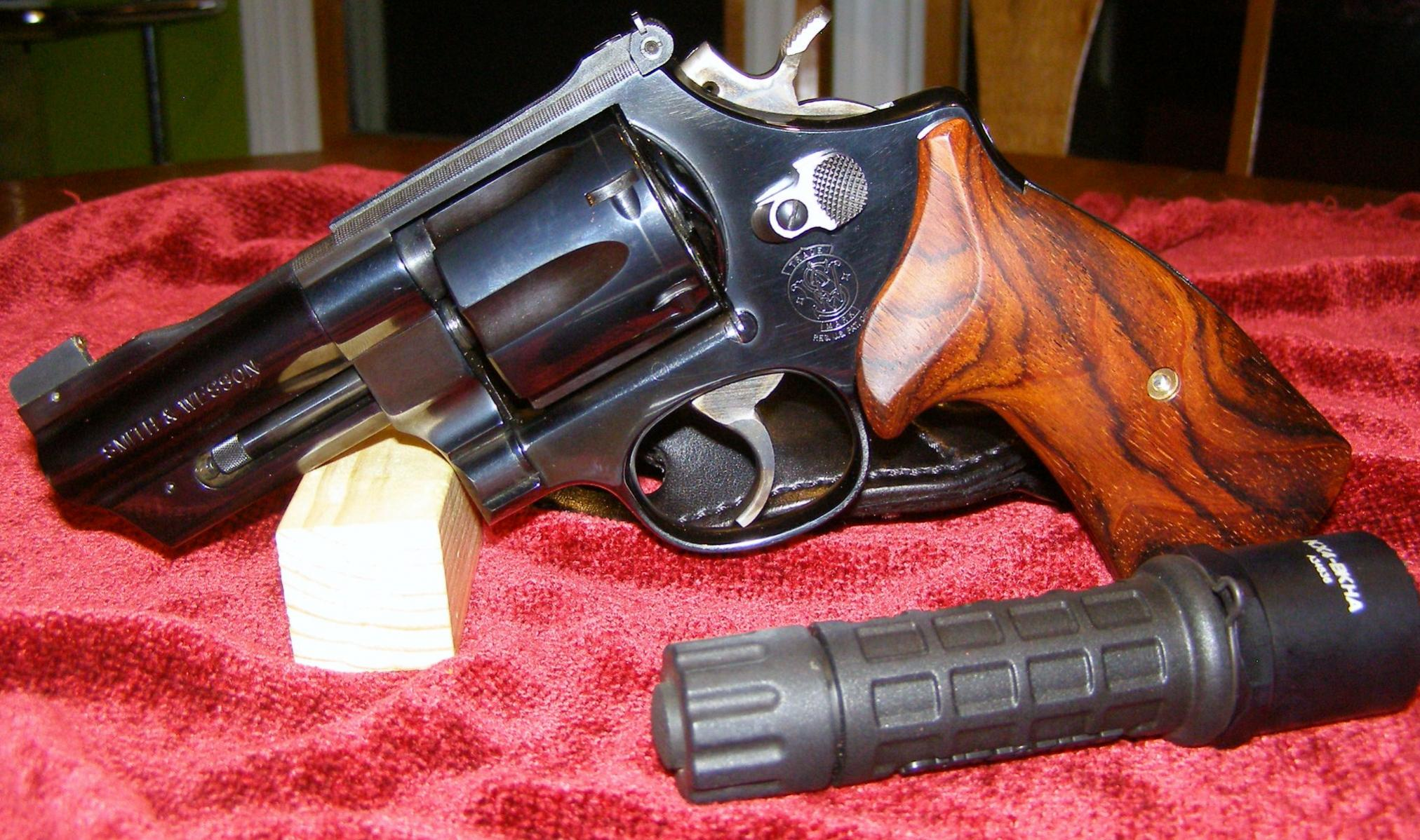 N-frame smith....my if i could have only one-m27-5-1.jpg