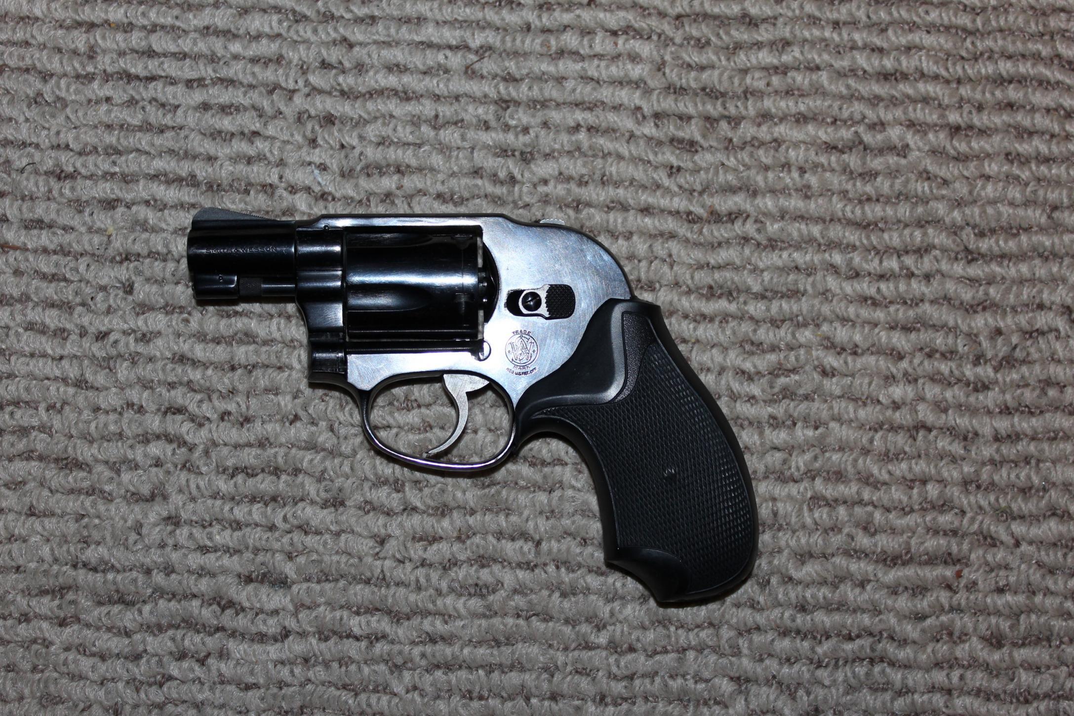 Best S&W revolver-m49_l.jpg