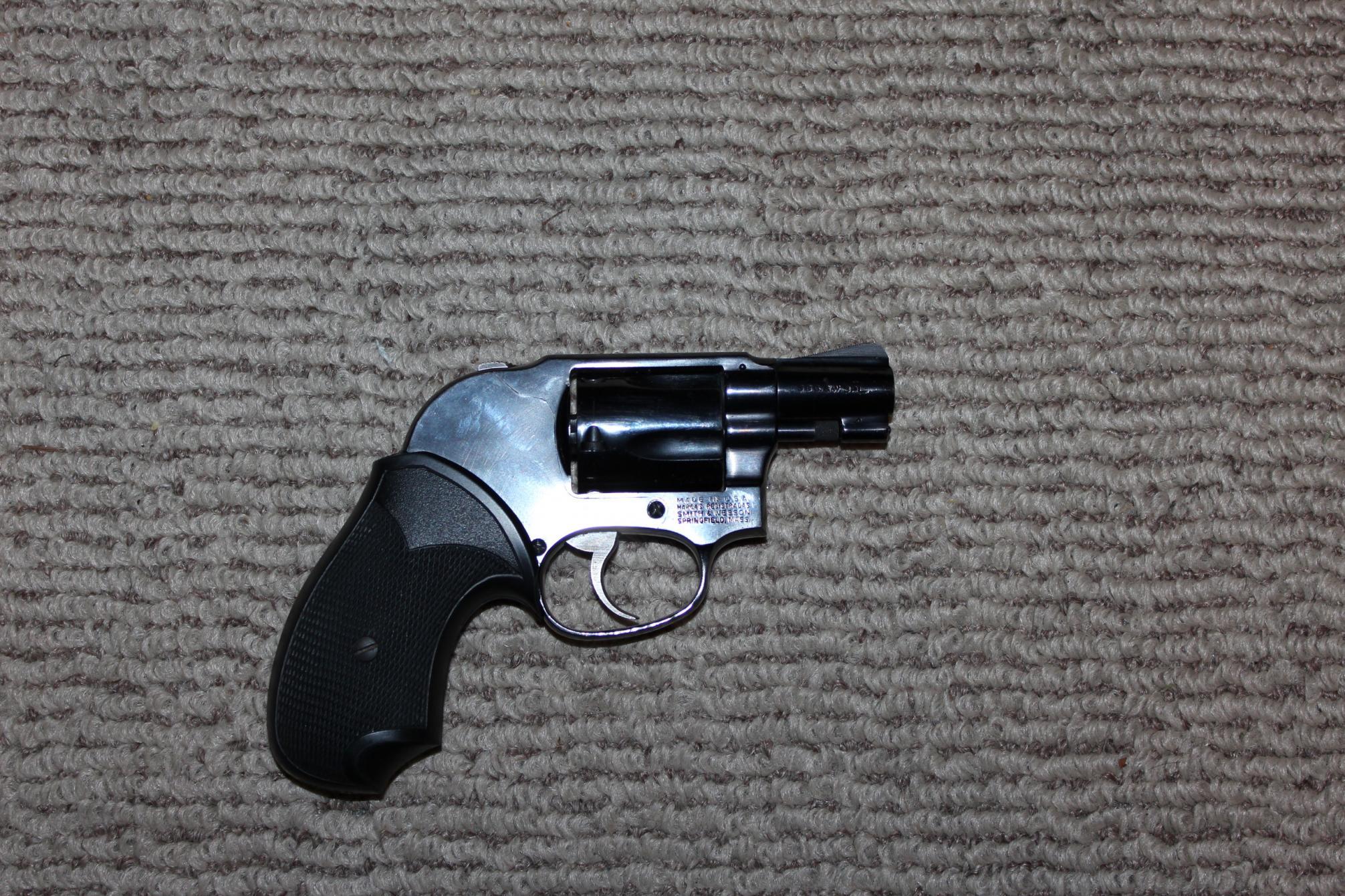 Best S&W revolver-m49_r.jpg