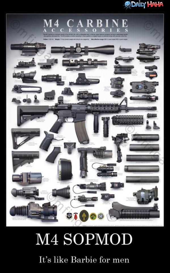 "Post your gun ""Motivational"" posters-m4_sopmod.jpg"