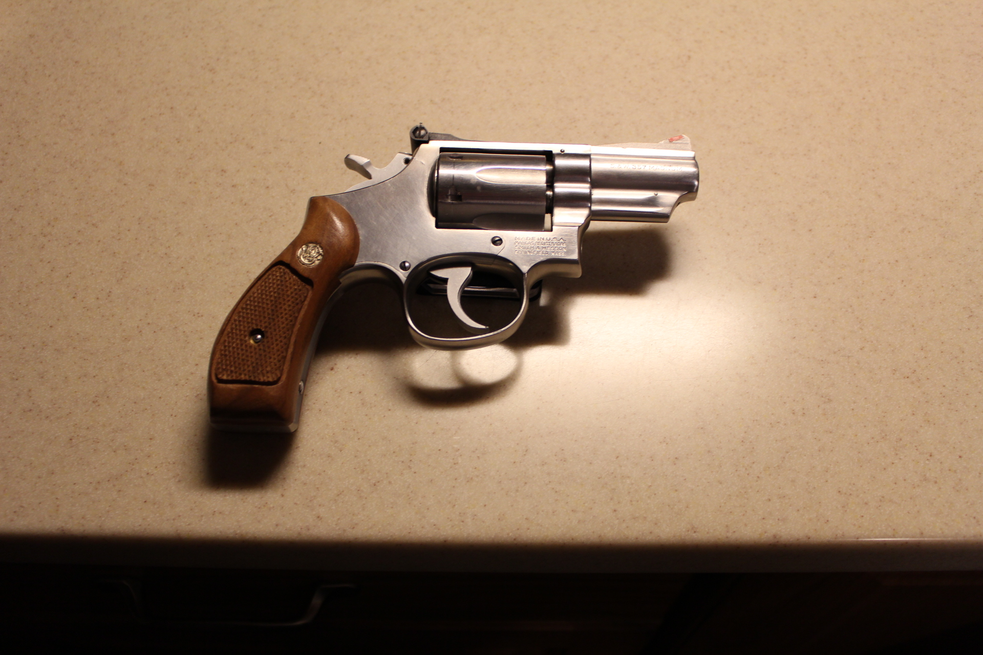 .357 magnum out of a snub nose - not worth it?-m66-1_r.jpg