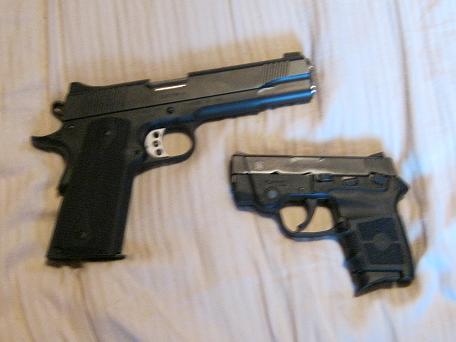 Good week at the gun store.-m77-026.jpg