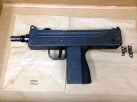 Marysville police seize machine gun-m8kwmf-m8kwkmmachinegunweb.jpg