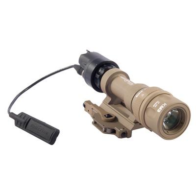 Weapon Light for Rifle-m952v.jpg