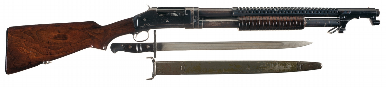 Slamfire Ithaca 37-m97trench-gun.jpg