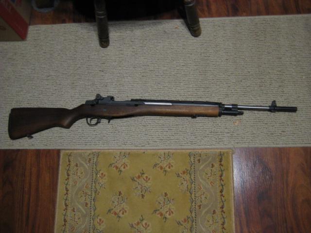 My M1A... New sight-m_1a.jpg
