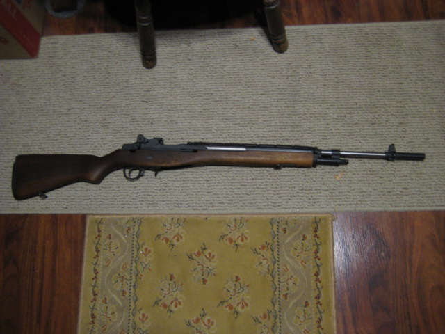 Got the hots for a Springfield  M1A-m_1a.jpg
