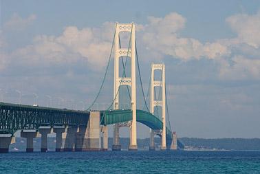 Another Hello from Michigan-mackinac-bridge.jpg