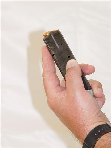 Magazine Carry Position: Bullets Forward or Rearward?-mag-hold.jpg