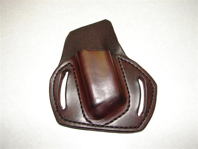 HBE leather mag holder w/sweat shield Iowa-mag.jpg