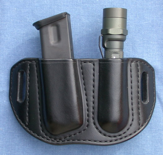 Mag/Light holster...vertical or forward rake?-mag-light-combo-i.jpg