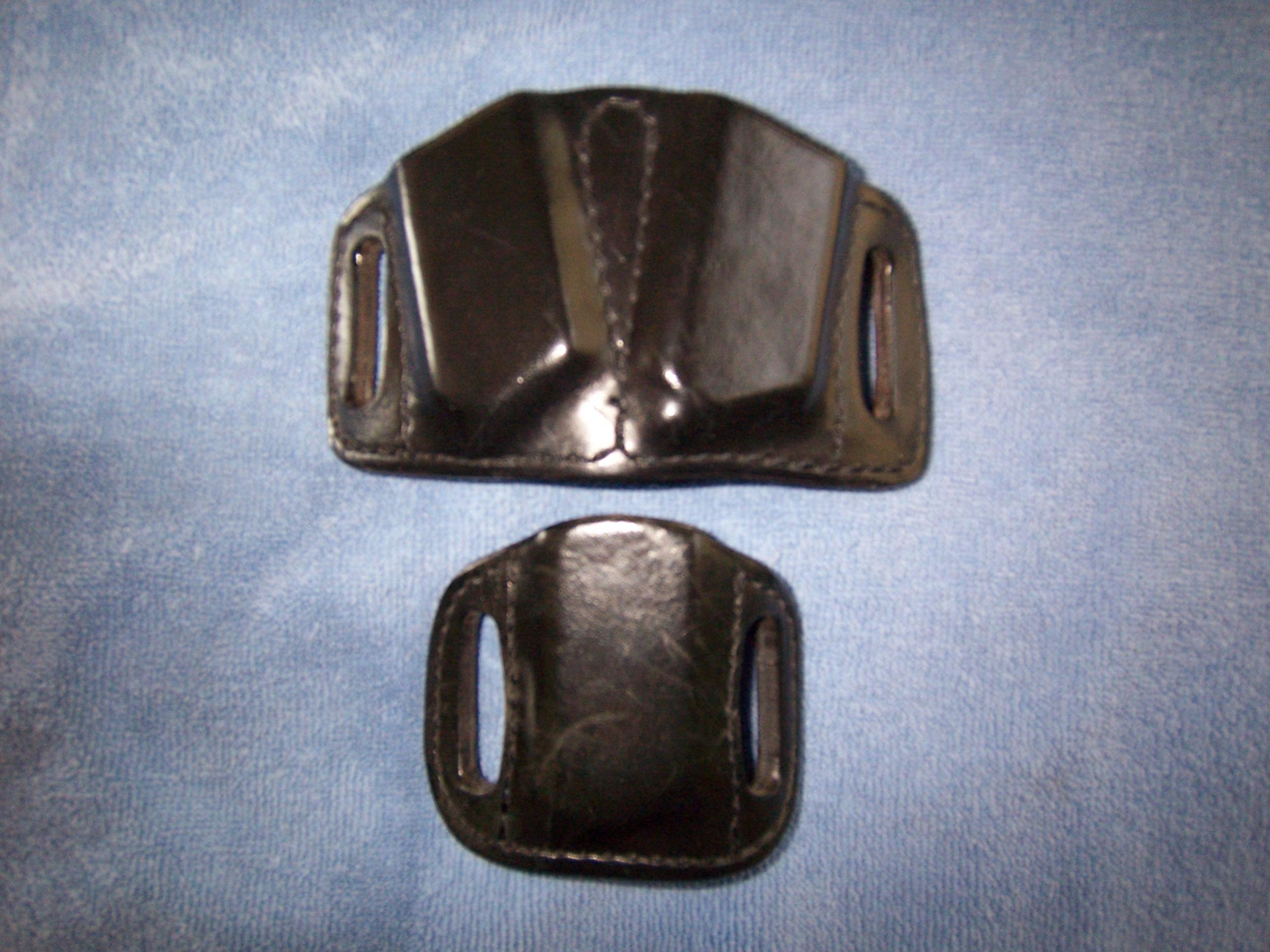 FS: Two 1911 Magazine Carriers (MT)-mag-pouches.jpg