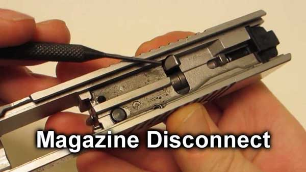 Ruger SR series mag disconntect dry fire info-mag_disconnect_sm.jpg